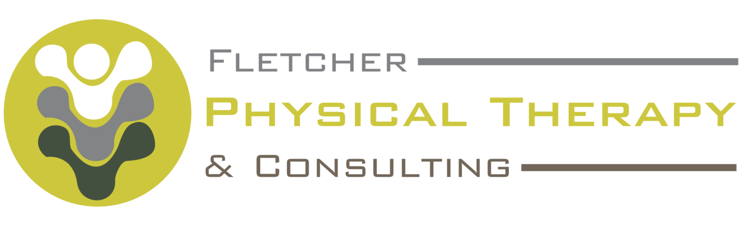 Fletcher Physical Therapy and Consulting
