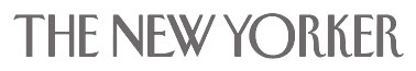 newyorker_logo_gr.jpg