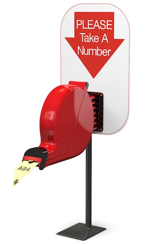 Image result for deli number