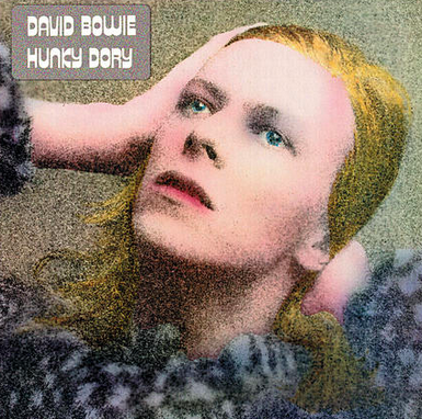 hunky dory- bowie.jpg.png