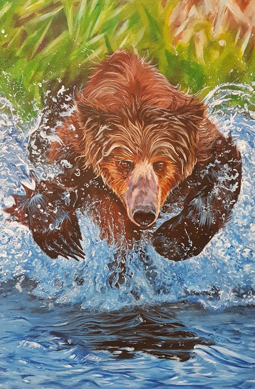 16 Bear Amber.JPG
