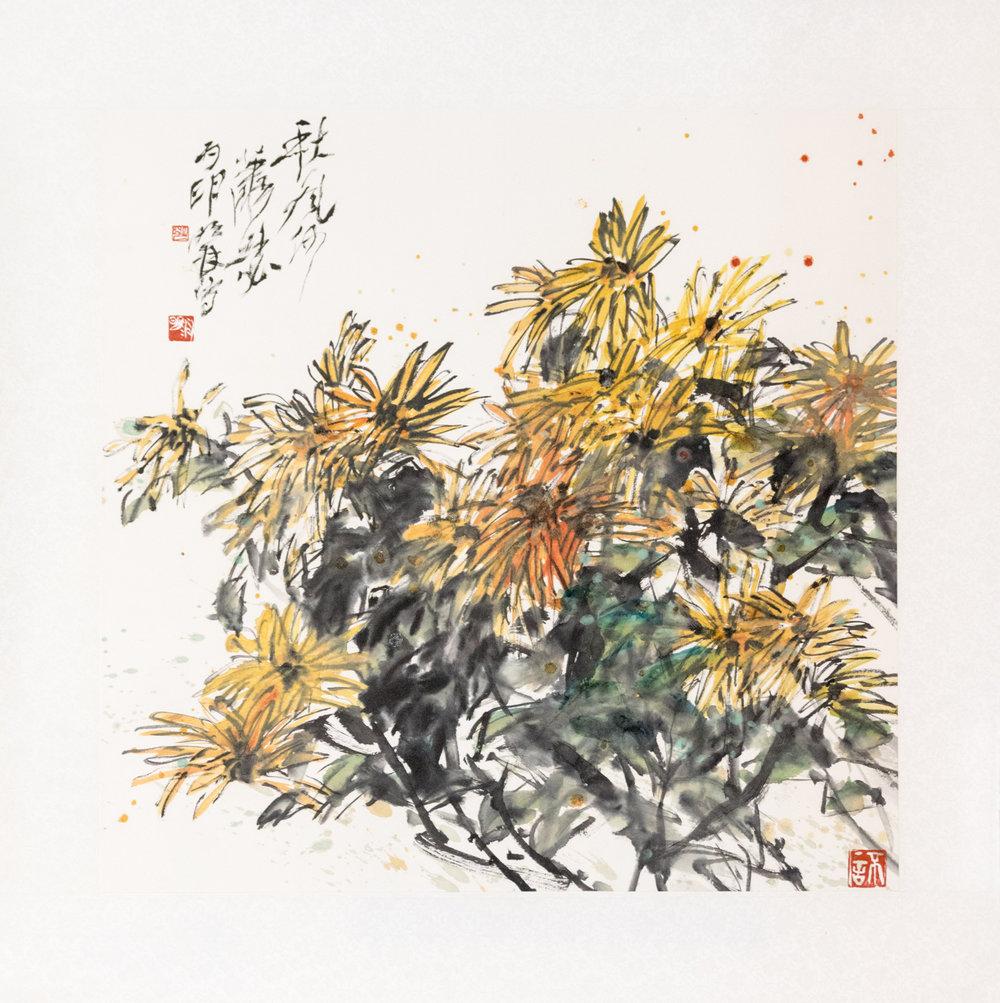 MingYuZhang-15-2.jpg