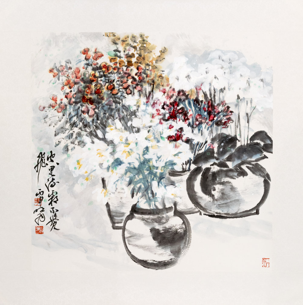 MingYuZhang-16-2.jpg
