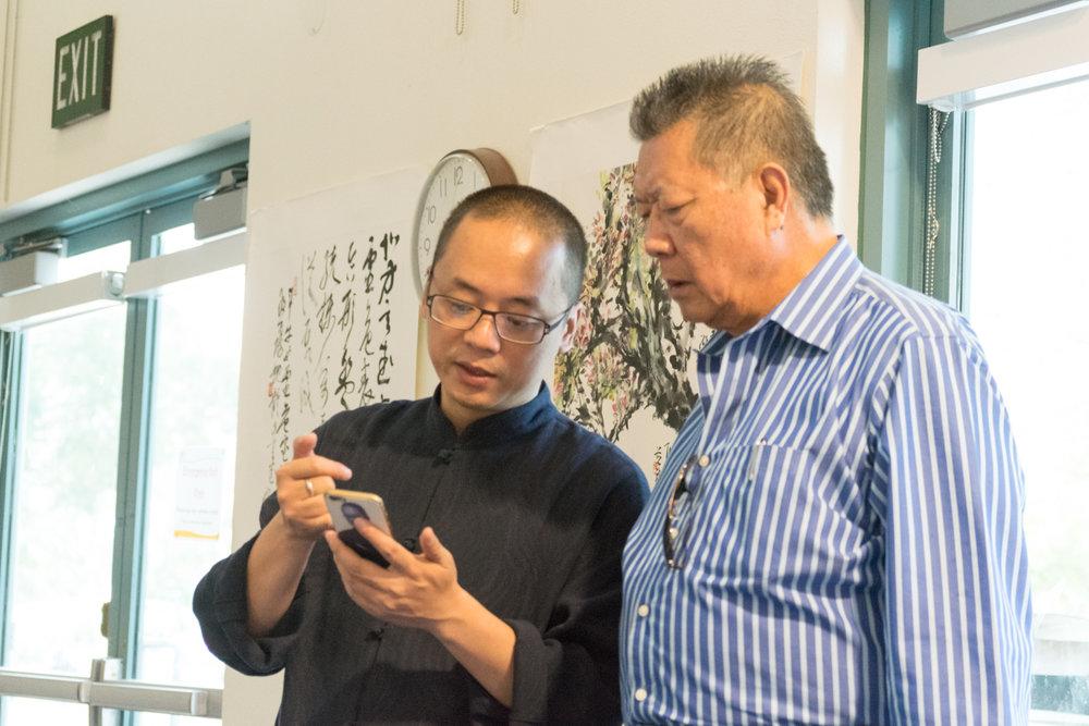 MingYuZhang-19-2.jpg