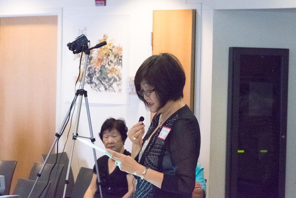 MingYuZhang-39-2.jpg