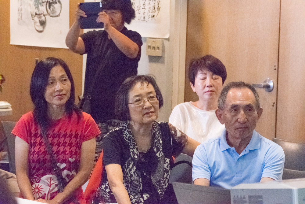 MingYuZhang-38-2.jpg