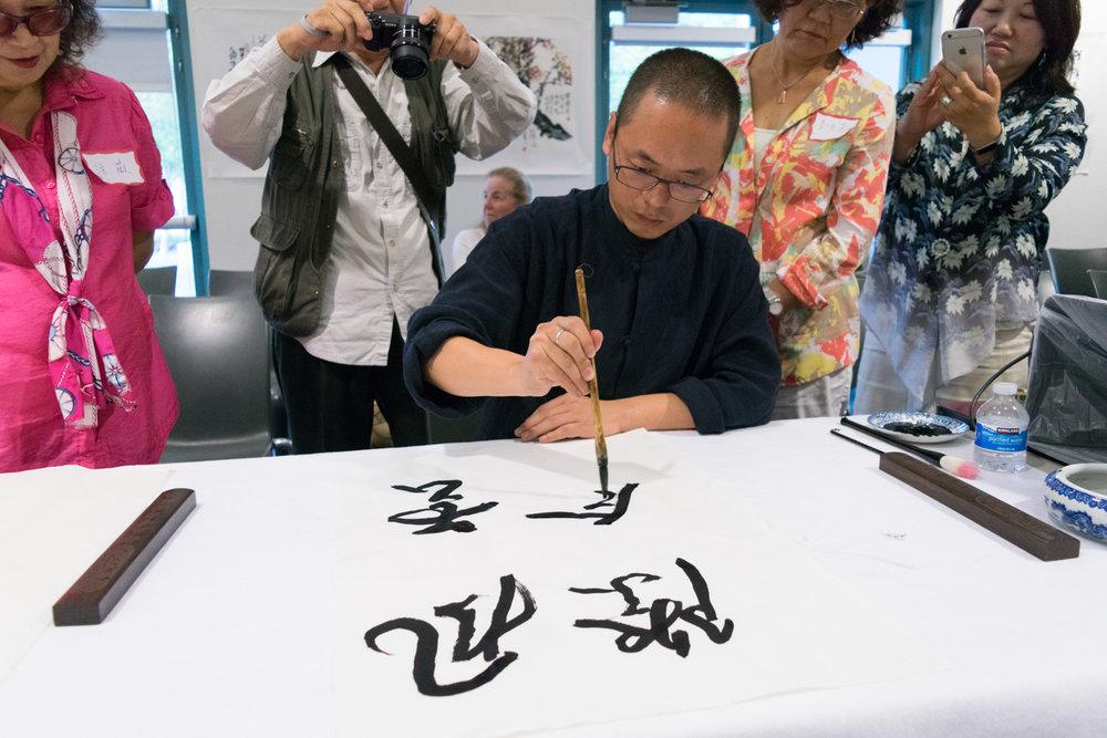 MingYuZhang-44-2.jpg