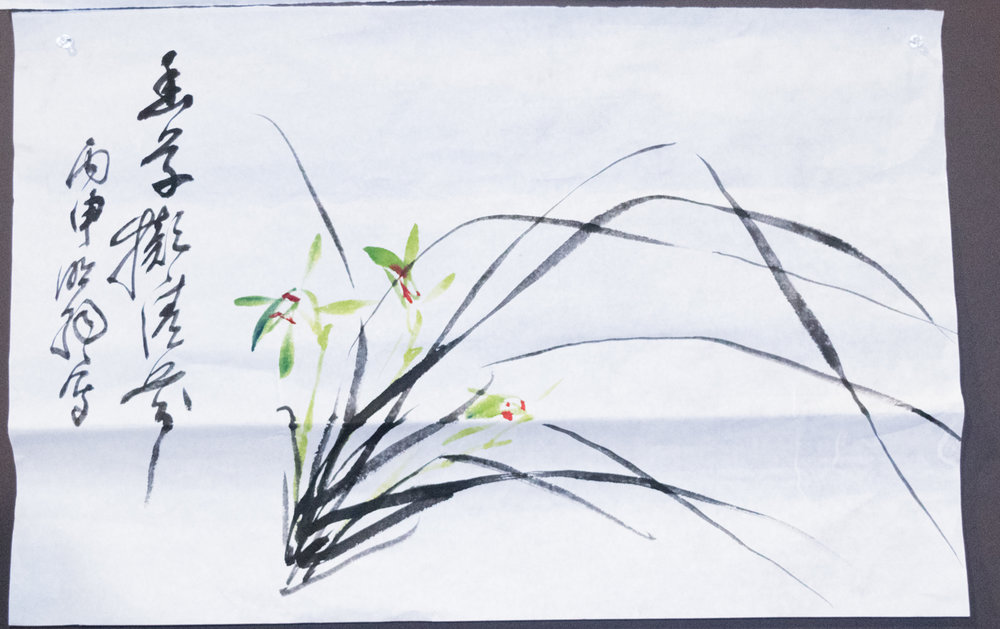 MingYuZhang-50-2.jpg