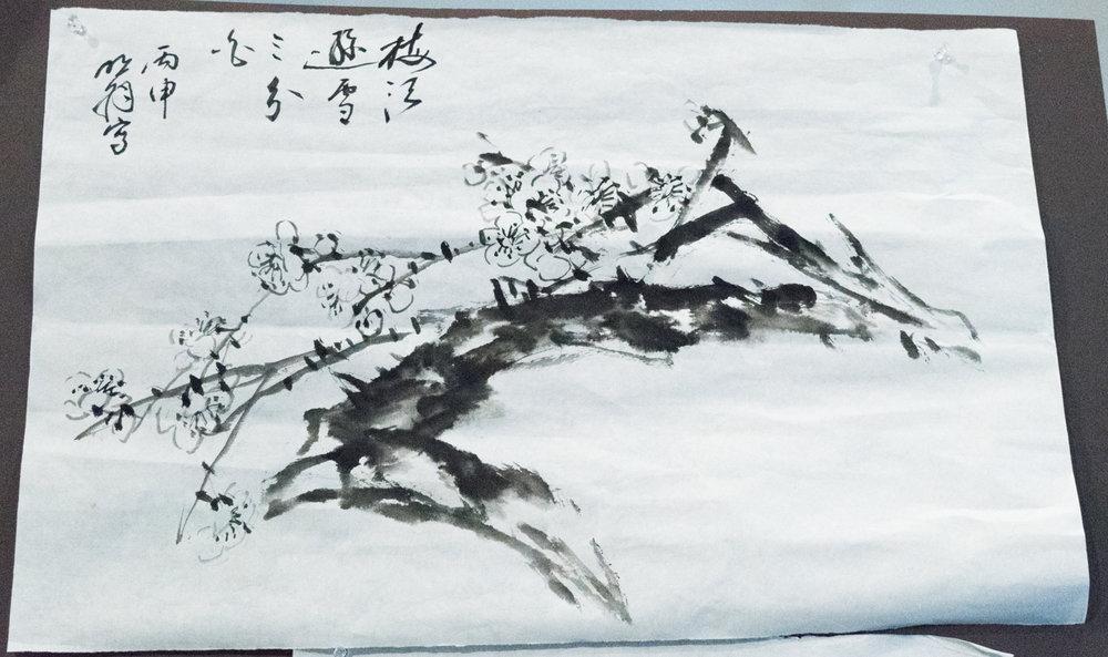 MingYuZhang-49-2.jpg
