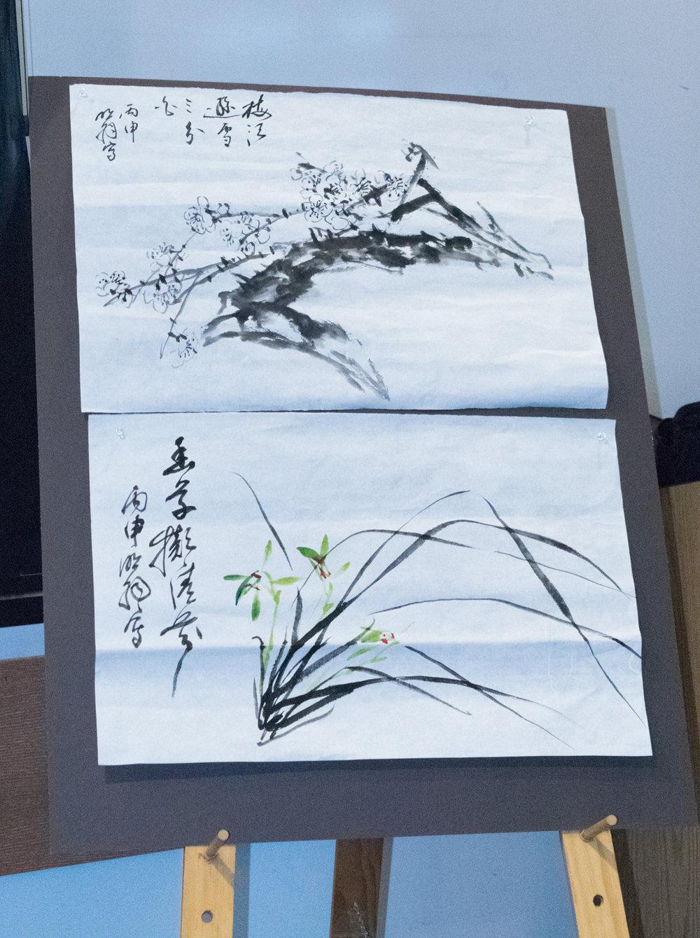 MingYuZhang-52-2.jpg