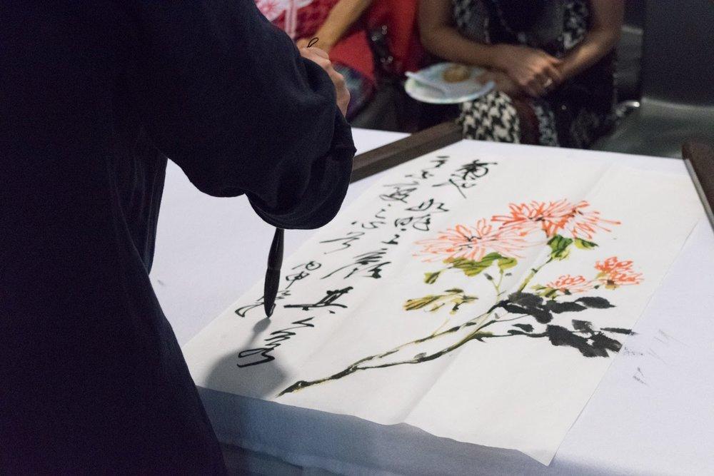 MingYuZhang-57-2.jpg