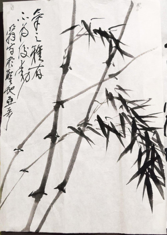 MingYuZhang-59-2.jpg