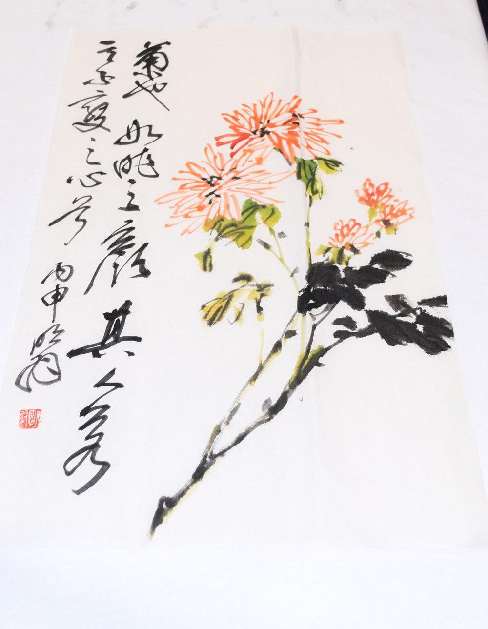 MingYuZhang-60-2.jpg