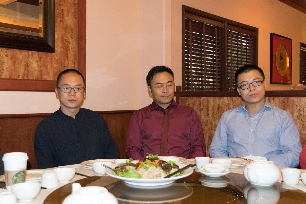 MingYuZhang-62-2.jpg
