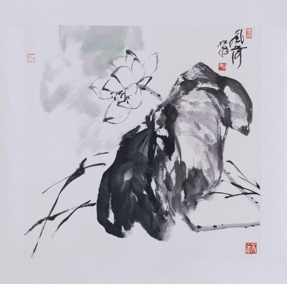 MingYuZhang-7-2.jpg