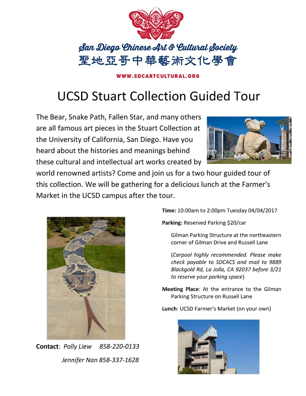 UCSD Stuart Collection Guided Tour flyer.jpg