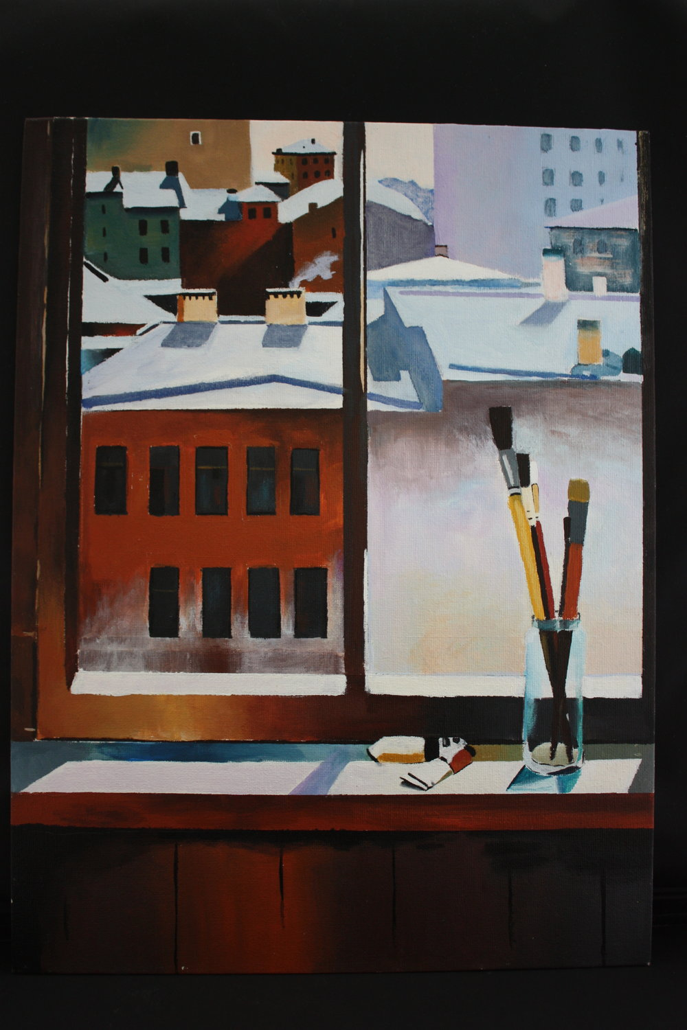 Annabelle Wang_ 13_ Window Sill_ US Arts.JPG