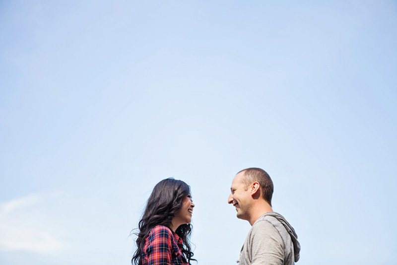 Dora+Mike-Engagement-01.jpg