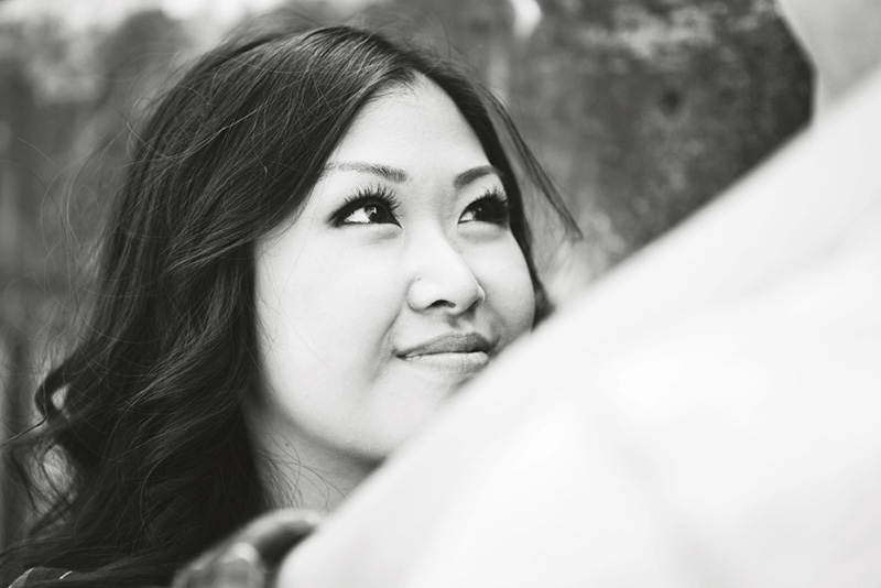 Dora+Mike-Engagement-03.jpg