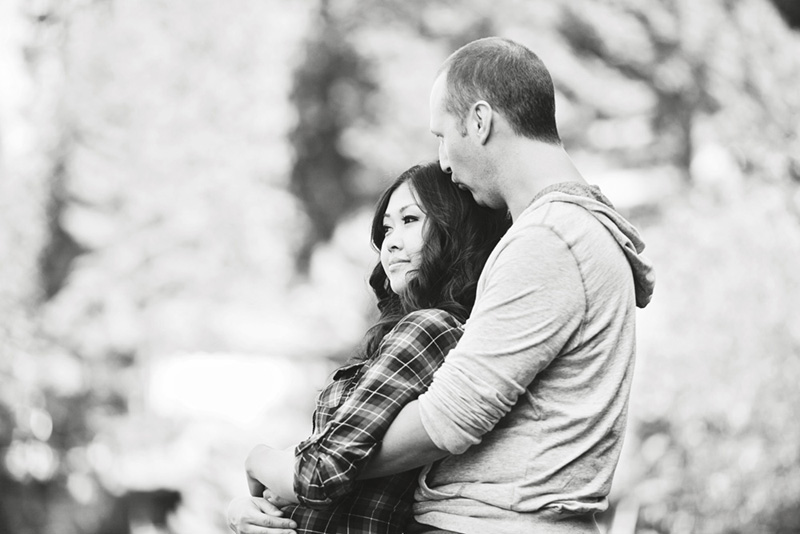 Dora+Mike-Engagement-04.jpg