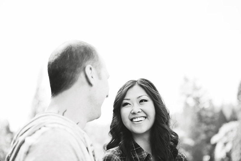 Dora+Mike-Engagement-05.jpg