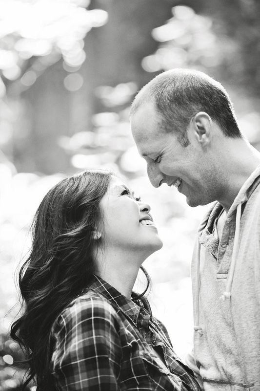 Dora+Mike-Engagement-10.jpg