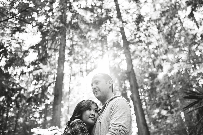 Dora+Mike-Engagement-12.jpg