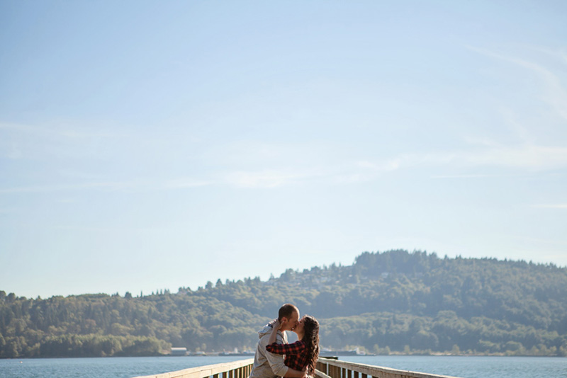 Dora+Mike-Engagement-22.jpg