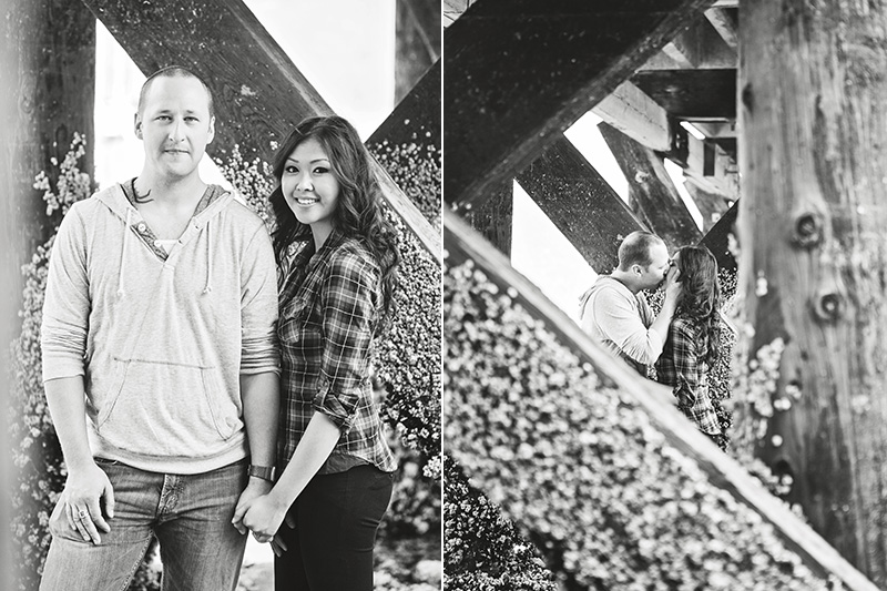 Dora+Mike-Engagement-15.jpg