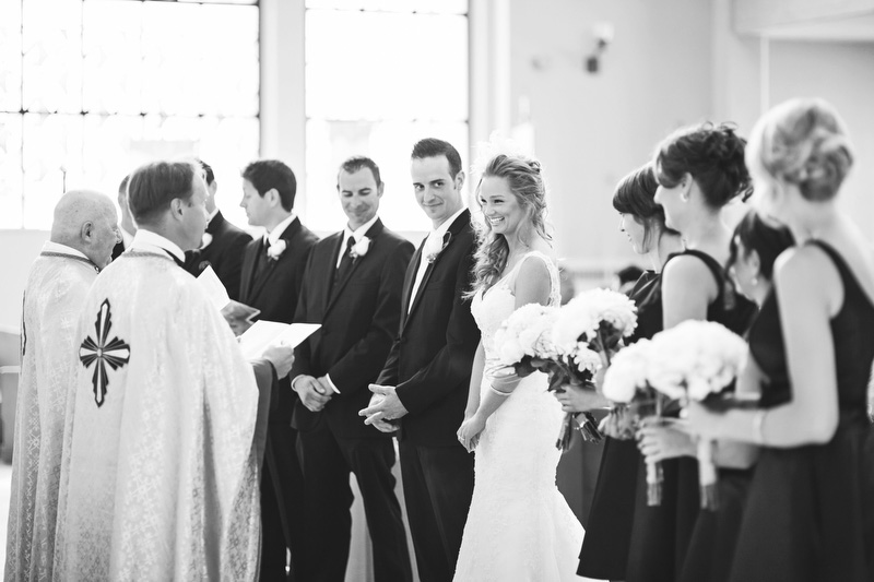 Karli+Peter-Wedding-16.jpg