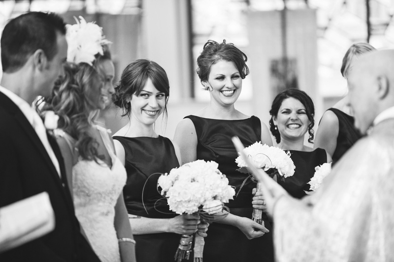 Karli+Peter-Wedding-18.jpg