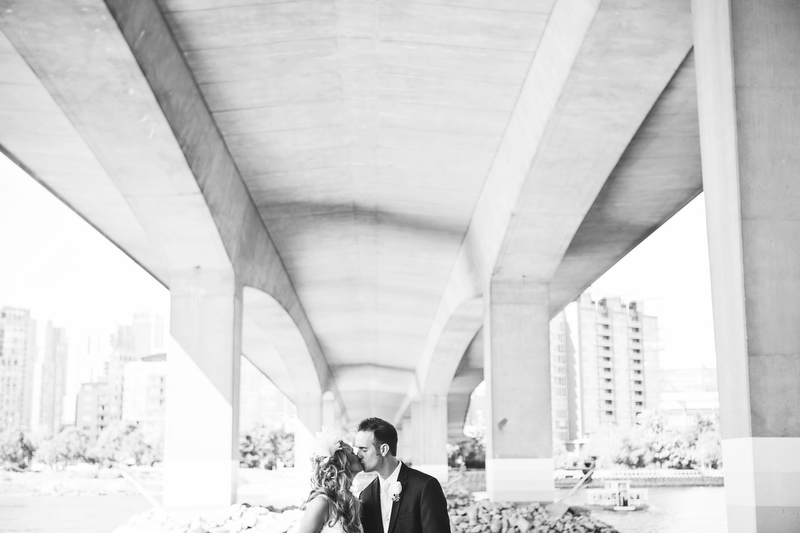 Karli+Peter-Wedding-25.jpg