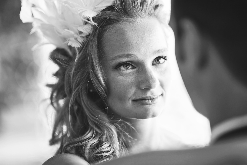 Karli+Peter-Wedding-30.jpg