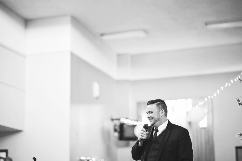 Karli+Peter-Wedding-53.jpg