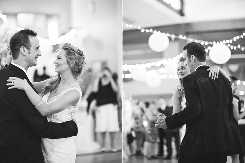 Karli+Peter-Wedding-57.jpg