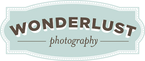 Wonderlust Photography