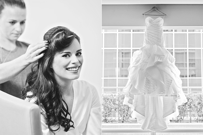002_Katy+Dave-Wedding.jpg