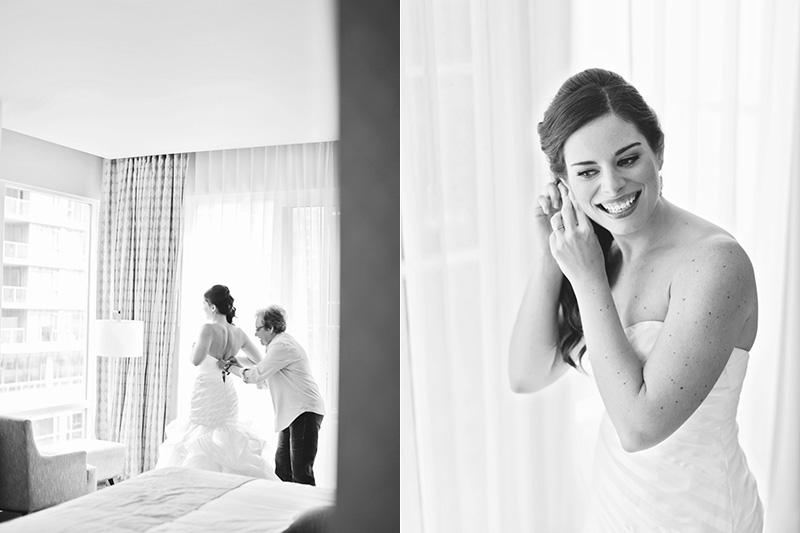 010_Katy+Dave-Wedding.jpg
