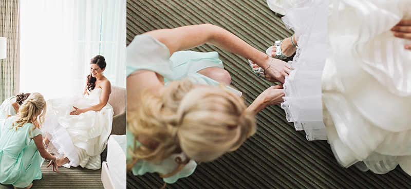 012_Katy+Dave-Wedding.jpg