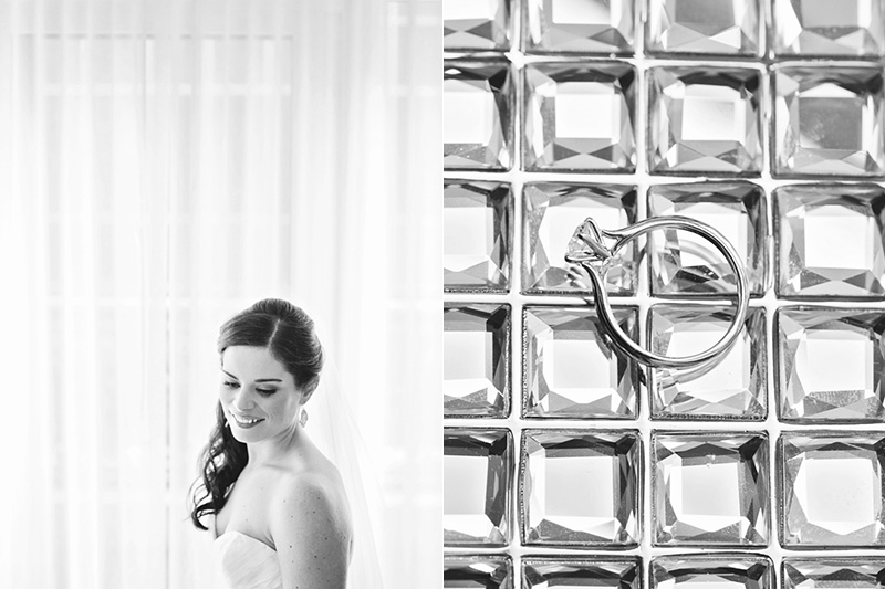 013_Katy+Dave-Wedding.jpg