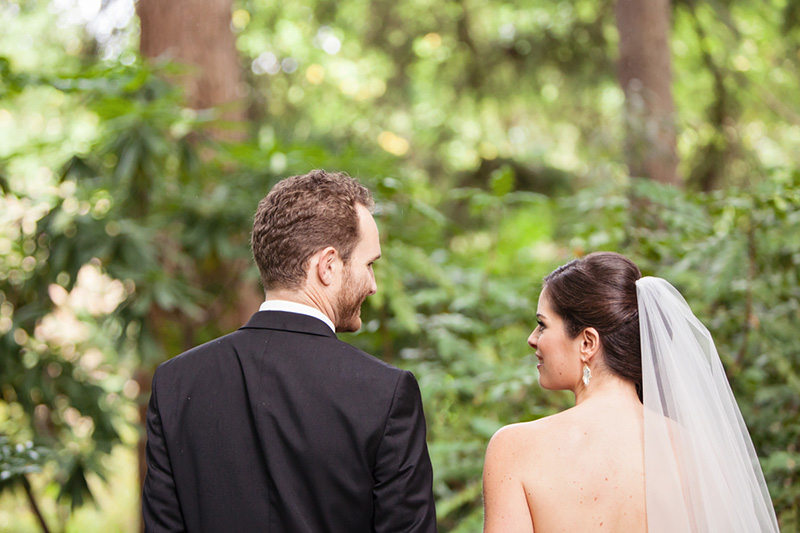030_Katy+Dave-Wedding.jpg