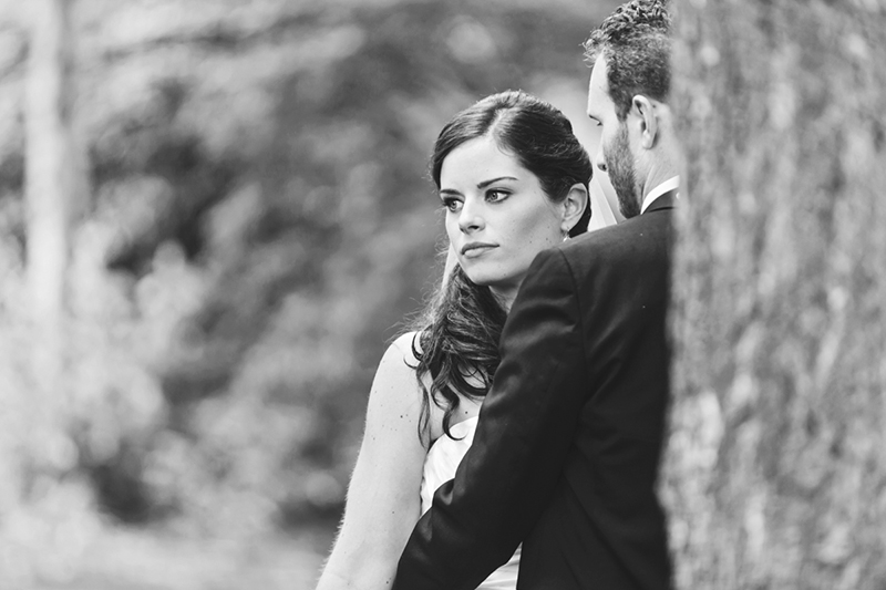 036_Katy+Dave-Wedding.jpg