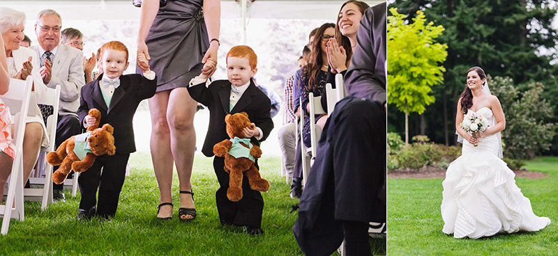 044_Katy+Dave-Wedding.jpg