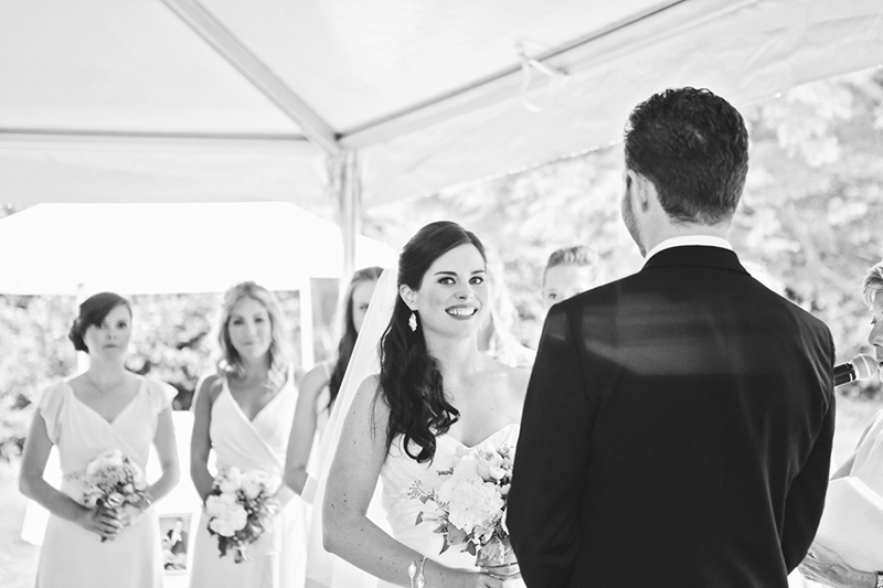 045_Katy+Dave-Wedding.jpg