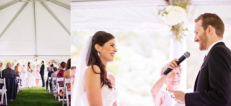 046_Katy+Dave-Wedding.jpg