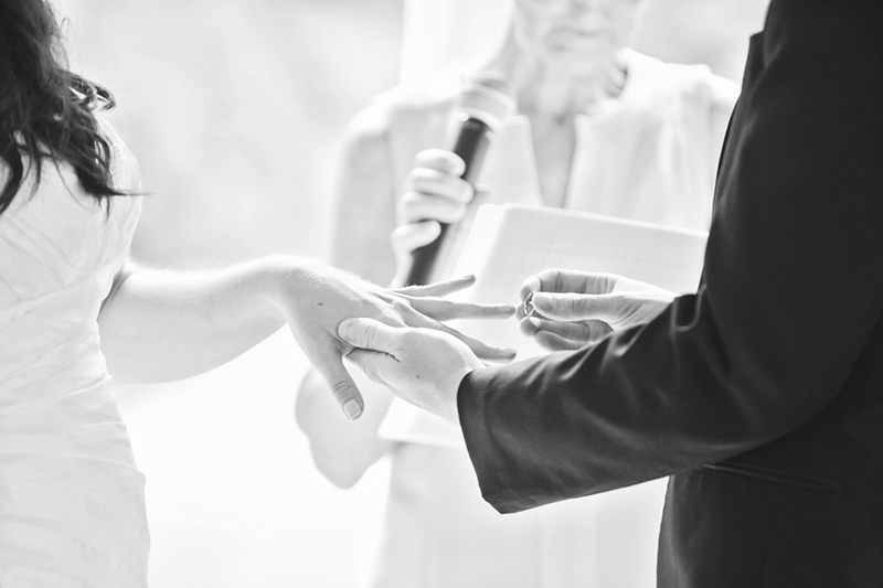 048_Katy+Dave-Wedding.jpg