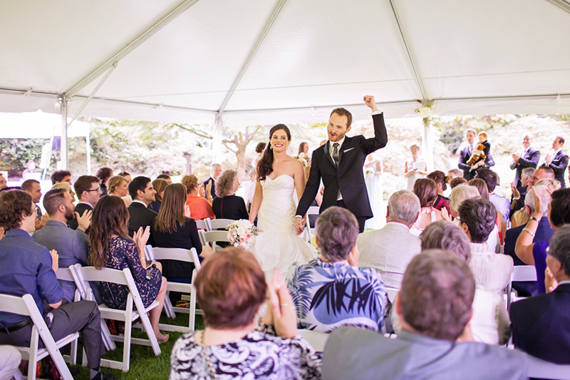 050_Katy+Dave-Wedding.jpg