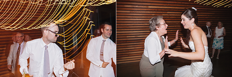 065_Katy+Dave-Wedding.jpg