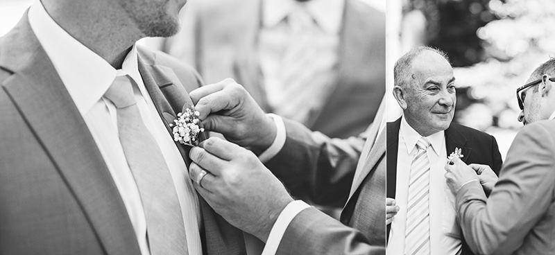 Lindsay+Peter-Wedding-12.jpg