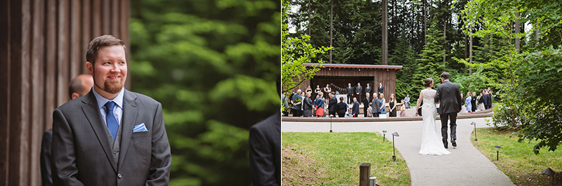 Vancouver-Wedding-Photographer-013.jpg